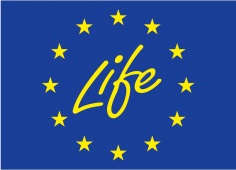 LIFE Environment Program